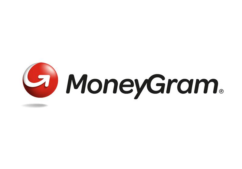 Moneygram Standorte